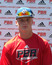 Gabe Corley Baseball Recruiting Profile