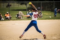 Neeley Rehm's Softball Recruiting Profile