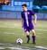 Liam Yeatman Men's Soccer Recruiting Profile