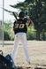 Sam Senes Baseball Recruiting Profile