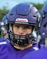 Langston Engelberg Football Recruiting Profile