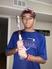 Jayden Martinez Baseball Recruiting Profile