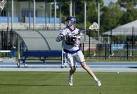 William Mangel's Men's Lacrosse Recruiting Profile
