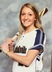 Jordyn Severns Softball Recruiting Profile