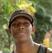 Tajaun Greene Men's Basketball Recruiting Profile