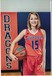 Jaclyn Emly Women's Basketball Recruiting Profile