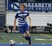 Samuel Netzley Men's Soccer Recruiting Profile