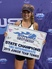 Jayda Wood Women's Tennis Recruiting Profile