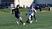 Zander Croland Men's Soccer Recruiting Profile