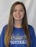 Jalynn Haley Softball Recruiting Profile