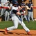 Brock Turner Baseball Recruiting Profile