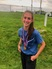 Jillian Schmelzer Women's Track Recruiting Profile