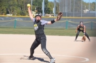 Allyson Layne's Softball Recruiting Profile