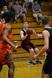 Frank Bellissimo Men's Basketball Recruiting Profile