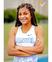 Sydnee Williams Women's Track Recruiting Profile