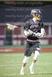 Jayson Gensch Men's Lacrosse Recruiting Profile