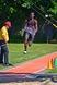 Sidney Ohene Men's Track Recruiting Profile