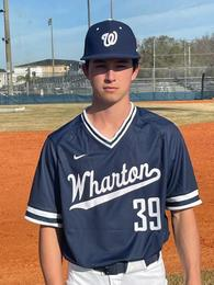 Evan Chrest's Baseball Recruiting Profile