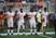 Cameron Yarber Football Recruiting Profile