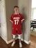 Andrew Mullineaux Men's Lacrosse Recruiting Profile