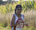 Mireya Ledesma Women's Track Recruiting Profile