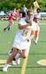 Corinne Baker Women's Lacrosse Recruiting Profile