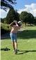 Will Simpson Men's Golf Recruiting Profile