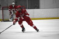 Dylan Gajewski's Men's Ice Hockey Recruiting Profile