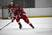 Dylan Gajewski Men's Ice Hockey Recruiting Profile