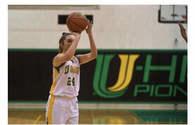 Alexis Noonan's Women's Basketball Recruiting Profile