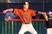 Gentry Mullins Baseball Recruiting Profile