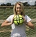 Lyric Marcum Women's Soccer Recruiting Profile