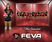 Mia Saavedra Women's Volleyball Recruiting Profile