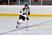 Brayton Robertson Men's Ice Hockey Recruiting Profile