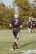 Nick Fagerberg Football Recruiting Profile
