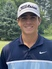 Tyler Johnson Men's Golf Recruiting Profile