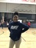 Sunny Holman Women's Volleyball Recruiting Profile