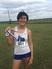 Natalie Mason Women's Track Recruiting Profile