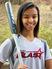 Erica King Softball Recruiting Profile
