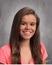 Riley Bortner Women's Volleyball Recruiting Profile