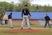 Brandon Strickland Baseball Recruiting Profile