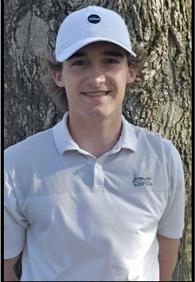 Alexander Moeller's Men's Golf Recruiting Profile