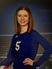 Maci Perkins Women's Volleyball Recruiting Profile