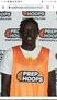 Michael Nhial Men's Basketball Recruiting Profile