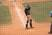 Nick Lawrence Baseball Recruiting Profile