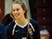 Leah Dooley Women's Volleyball Recruiting Profile