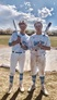 Jaxon Rhoades Baseball Recruiting Profile
