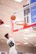 Noah Kelly Men's Basketball Recruiting Profile
