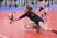 Kendall Schaffner Women's Volleyball Recruiting Profile