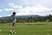 Daulton Davis Men's Golf Recruiting Profile